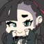 GCFMug's avatar