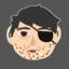 johndoe's avatar